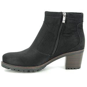 ara-mantova-gore-47323-01-black-ankle-boots-1570106611-102732301-05