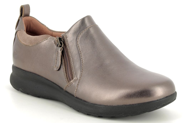 Best Clarks Shoes for Corns or Calluses