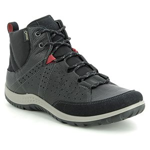 ecco-aspina-hi-gore-838563-01001-black-leather-walking-boots-1567786608-920856301-01