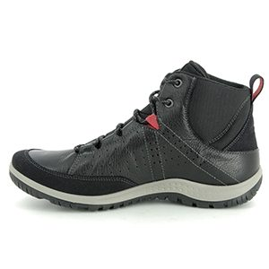 ecco-aspina-hi-gore-838563-01001-black-leather-walking-boots-1567786614-920856301-05