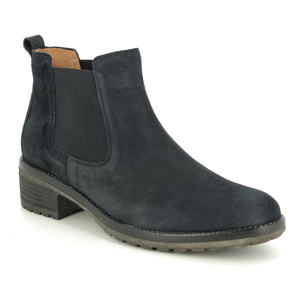 Gabor Brilliant Ankle boots