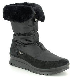 imac-kia-tex-8059-7150011-black-suede-winter-boots-1565611065-880805933-01