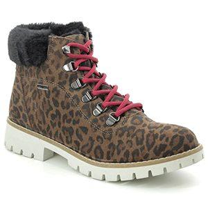 imac-rocket-37-tex-9258-72251013-leopard-print-ankle-boots-1571935154-880925823-01
