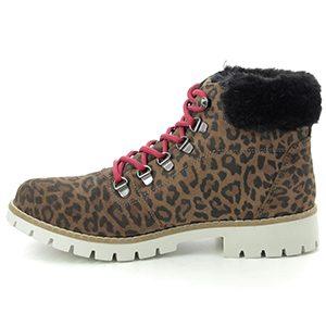 imac-rocket-37-tex-9258-72251013-leopard-print-ankle-boots-1571935158-880925823-05