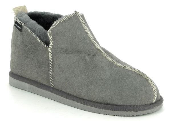 Shepherd of Sweden Andy Men's Slippers