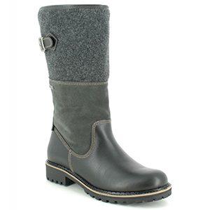 tamaris-castle-tex-95-26432-23-098-black-leather-knee-high-boots-1571935148-991643289-01