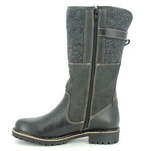 tamaris-castle-tex-95-26432-23-098-black-leather-knee-high-boots-1571935151-991643289-05