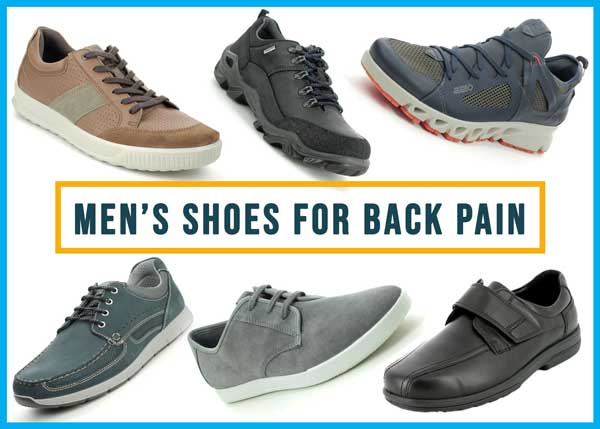 Mens-Shoes-for-Back-Pain
