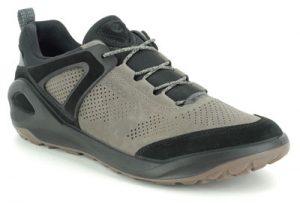 Mens Shoes for Back Pain ECCO Biom 2go Gore