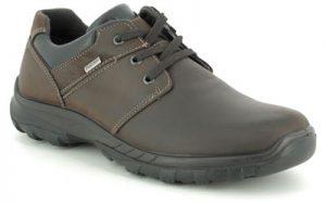 Mens Shoes for Back Pain IMAC Gordon Tex 85