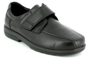 Mens Shoes for Back Pain Padders Daniel