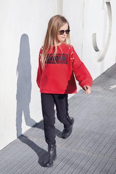 Kids Shoes Buyers Guide Girls