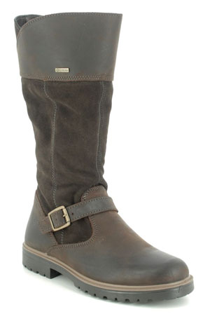 Primigi Chris Long Gore Tex Boots