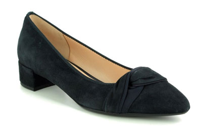 Gabor Work Shoes for Women