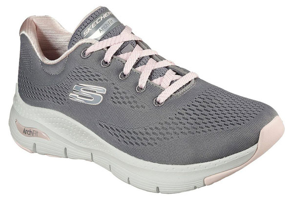 Skechers Appeal Arch Fit Trainers