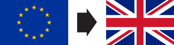 EU to UK Size Conversion