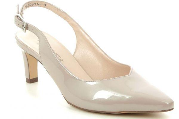 Peter Kaiser Medana every day heels