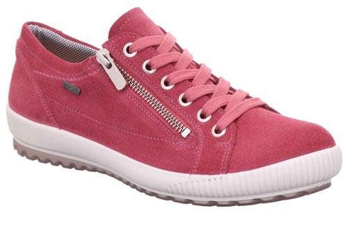 Legero Tanaro Zip Gore Tex Shoes