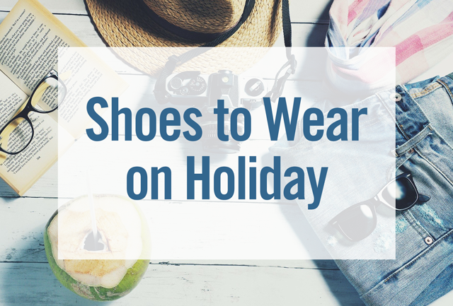 Shoes-to-wear-on-holiday