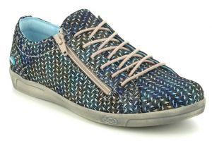 Best Shoes for Sweaty \u0026 Smelly Feet