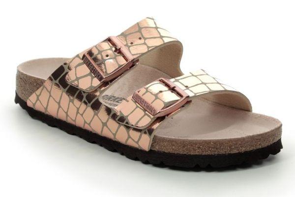 ARizona Ladies Sandals