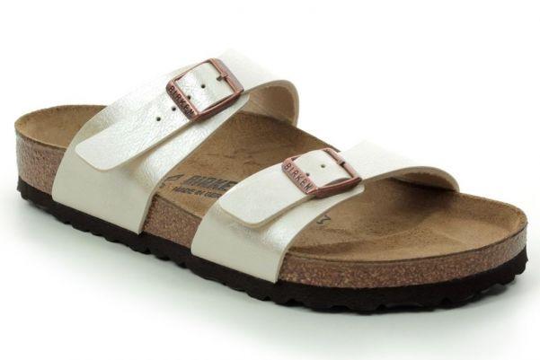 Sydney Birkenstock Sandals