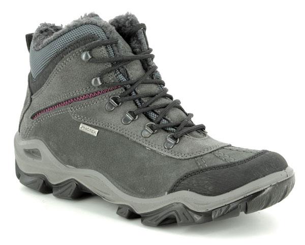 IMAC Path 37 Tex Walking Boots for Dog Walking