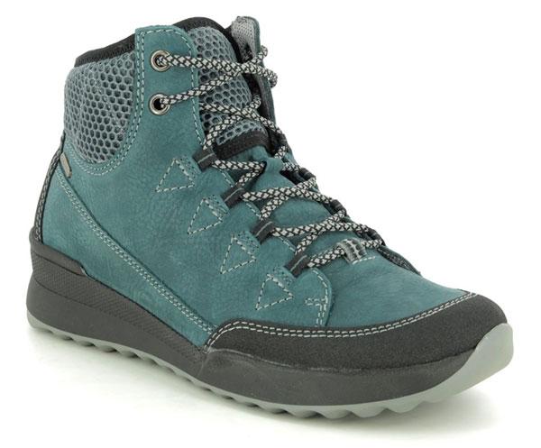 Romika Victoria 14 Tex Waterproof Dog Walking Shoes