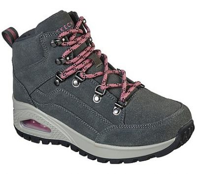 Ladies Skechers Uno Rugged