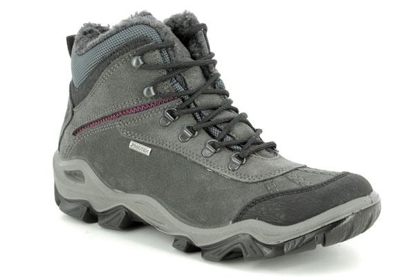 IMAC Path 37 Tex Waterproof Walking Boots