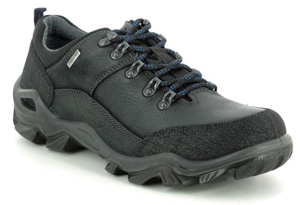 IMAC Path Lo Tex Men's Waterproof Walking Shoes
