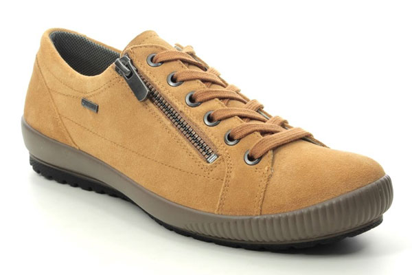 Legero Tanaro Gore Tex Lacing Shoes
