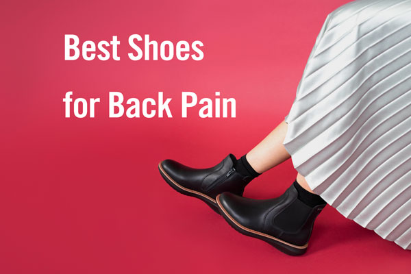 Best-Shoes-for-Back-Pain-Title