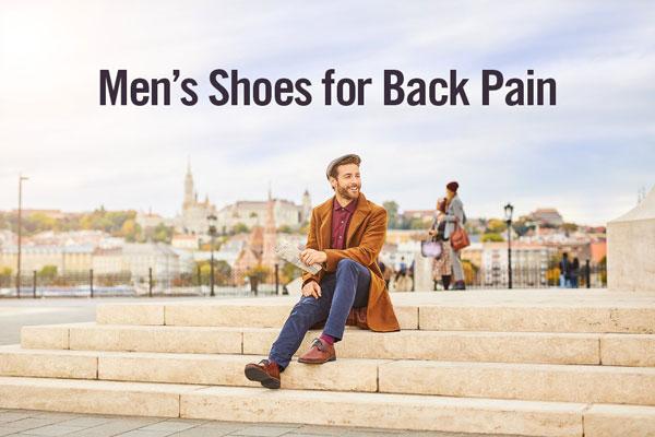 Men's-Shoes-for-Back-Pain-Title