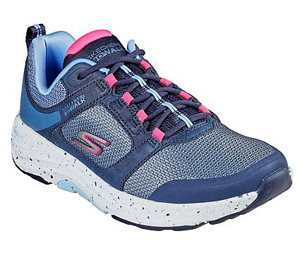 Go Outdoor Tex Waterproof Trainers