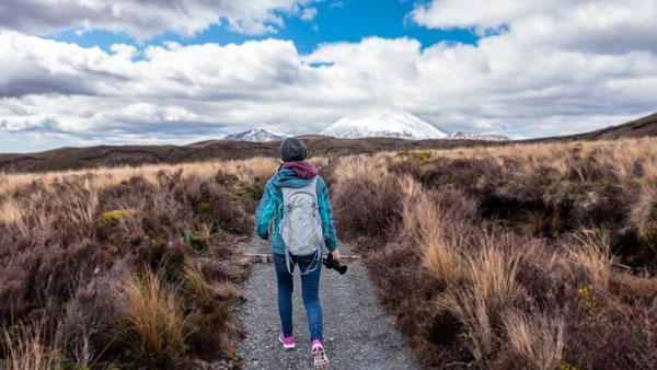 Skechers-Wide-Fit-Walking