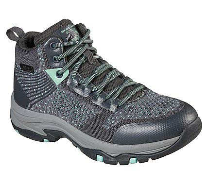 Skechers Trego Relaxed