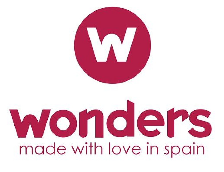 Wonders Shoes