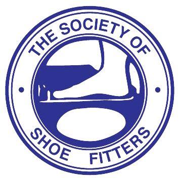 Kirkwall Shoe Shop
