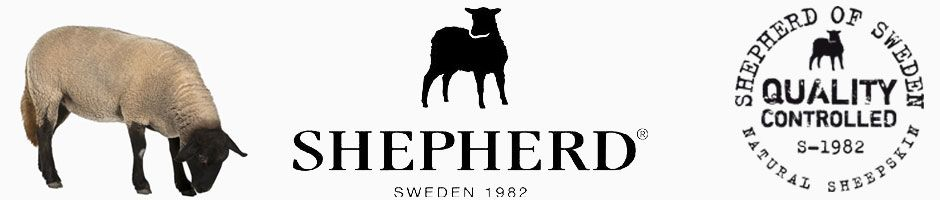 Shepherd of Sweden online at Begg Shoes and Bags