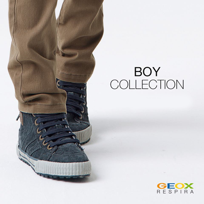 Geox Shoes Online at Begg Shoes and Bags