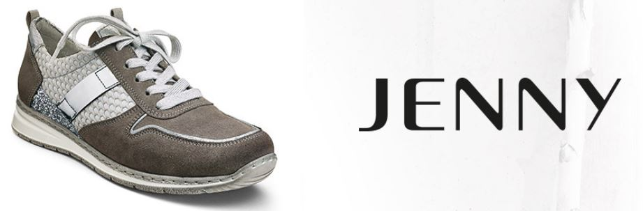 3f07fc5f50fe Jenny by Ara Shoes