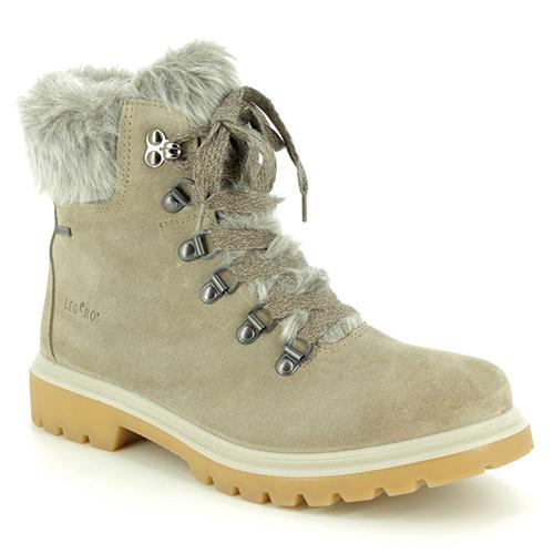 f83d95b208b Legero Monta Fur GORE-TEX. 10 of the Best Waterproof Shoes & Boots