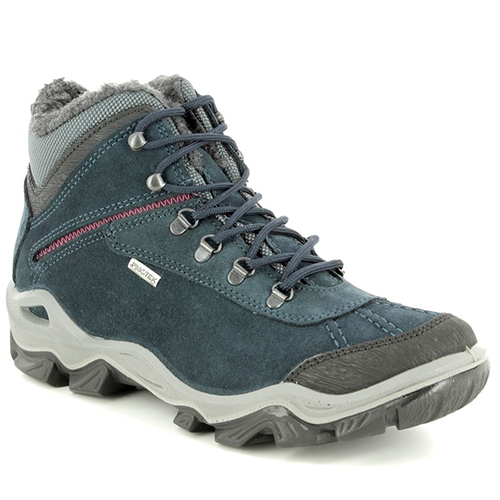 10 of the Best Waterproof Shoes & Boots