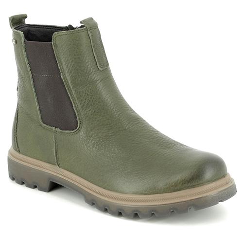 23203713de2 10 Best Waterproof Boots & Shoes for Women