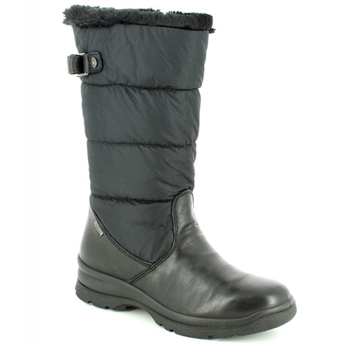 06d7f7db8b0 ... Tex 85. 10 of the Best Waterproof Shoes & Boots