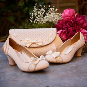cd674ec1d6d6b Ruby Shoo Shoes | Official Ruby Shoo Outlet at Begg Shoes