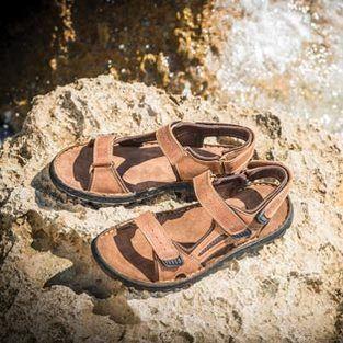 10750179f Mens   Womens Shoes Online  Sandals