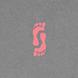 Skechers Comfort Shoes - Navy - 23812 BREATHE EASY