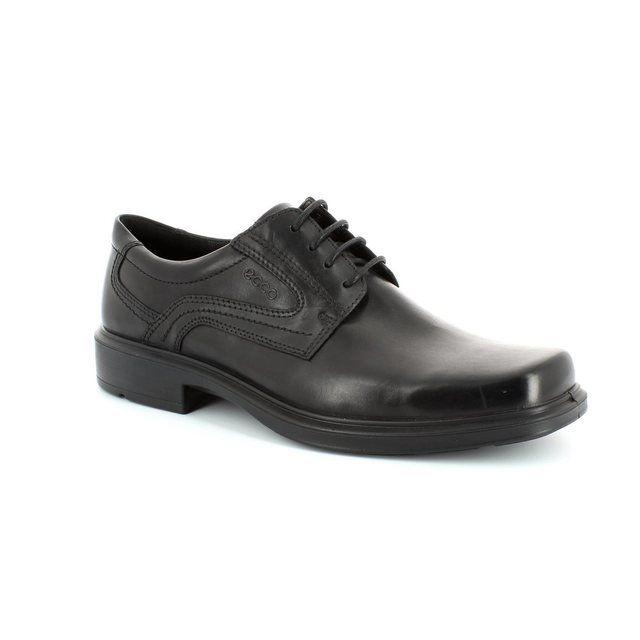 ECCO Shoes - Black - 050144/00101 KAPYLA